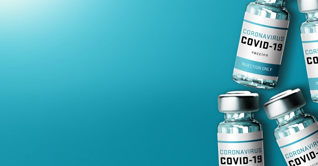 Does the Moderna COVID-19 Vaccine Cause Swelling for People With Fillers? Here's What You Need to Know